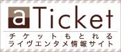 a-ticket