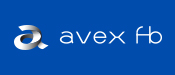 avex公式facebook