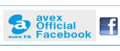 avexfacebook