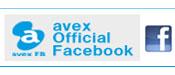 avex����facebook