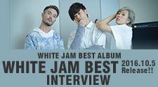 10/5 WHITE JAM AL(UM���W)