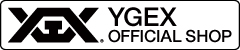 YGEX SHOP