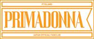 Primadonna Japan | FTISLANDオフィシャルファンクラブ