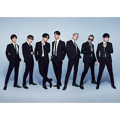 "<span class=""list-recommend__label"">予約</span>三代目 J SOUL BROTHERS from EXILE TRIBE「SCARLET」"