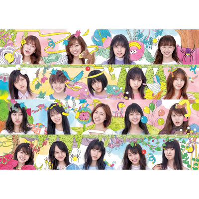 "<span class=""list-recommend__label"">予約</span>AKB48「サステナブル」"