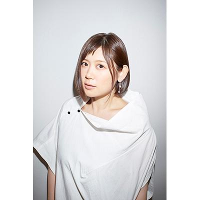 "<span class=""list-recommend__label"">予約</span>絢香『遊音倶楽部~2nd grade~』"