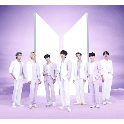 "<span class=""list-recommend__label"">予約</span> BTS『BTS, THE BEST』"