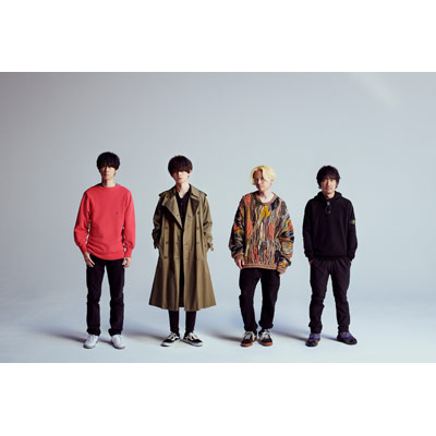 "<span class=""list-recommend__label"">予約</span>BUMP OF CHICKEN『aurora arc』"