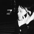 BUN / Fumitake Tamura