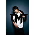 DJ MAKIDAI from EXILE
