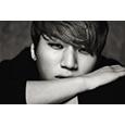 D-LITE (from BIGBANG) feat. 葉加瀬太郎