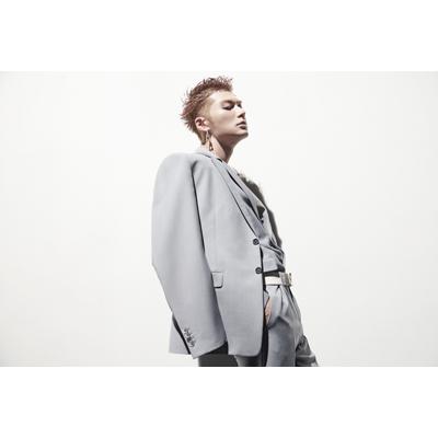 "<span class=""list-recommend__label"">予約</span>EXILE SHOKICHI『EXILE SHOKICHI LIVE TOUR 2019 UNDERDOGG』"