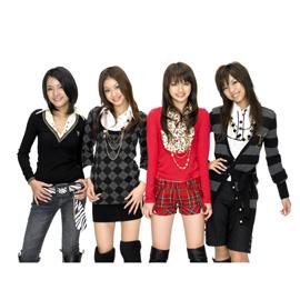 HINOIチーム