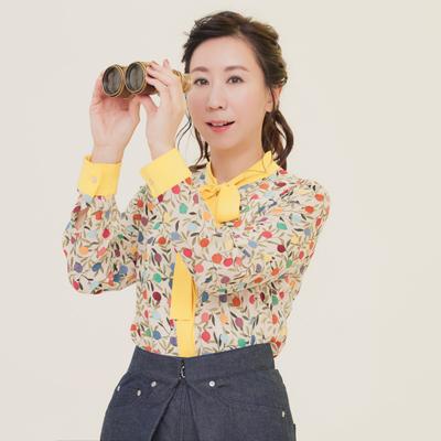 コトリンゴ