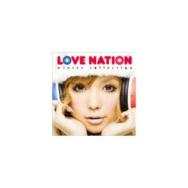 LOVE NATION
