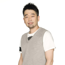 Noriyuki Makihara Songs