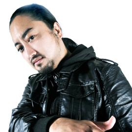 mixed by DJ KAYA