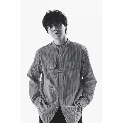 "<span class=""list-recommend__label"">予約</span> 三浦大知『DAICHI MIURA LIVE COLORLESS / The Choice is _____』"