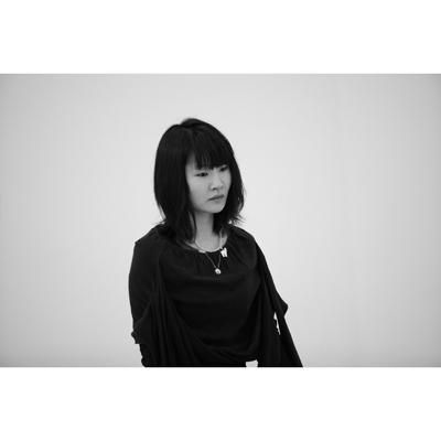 長井朋子 Tomoko Nagai