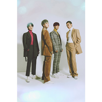 "<span class=""list-recommend__label"">予約</span>WINNER『WINNER THE BEST ""SONG 4 U""』"