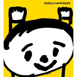 WORLD HAPPINESS