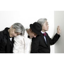 HASYMO/Yellow Magic Orchestra