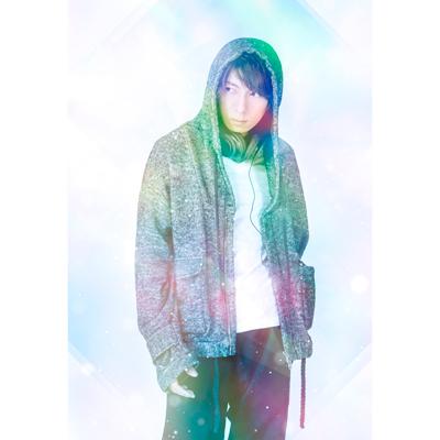 YURI!!! on ICE feat. w.hatano