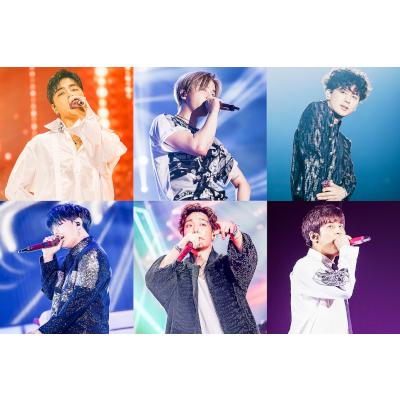 "<span class=""list-recommend__label"">予約</span>iKON『iKON JAPAN TOUR 2019』"