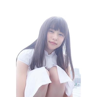 桜井日奈子 ファースト写真集 『桜井日奈子です。』
