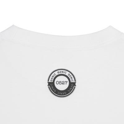 Tシャツ_XL