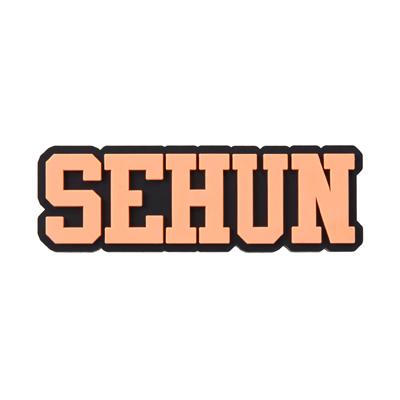 ペンライトアクセサリー (SEHUN)