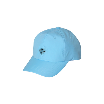 [TREASURE MAP] TREASURE BALLCAP BLUE