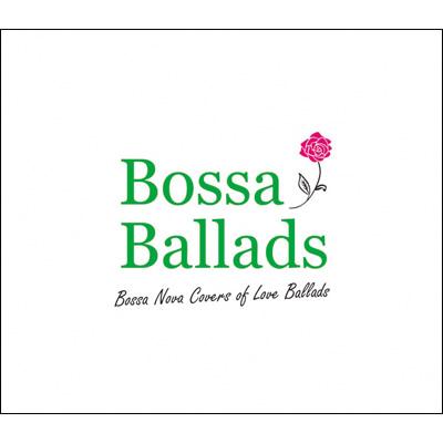 Bossa Ballads