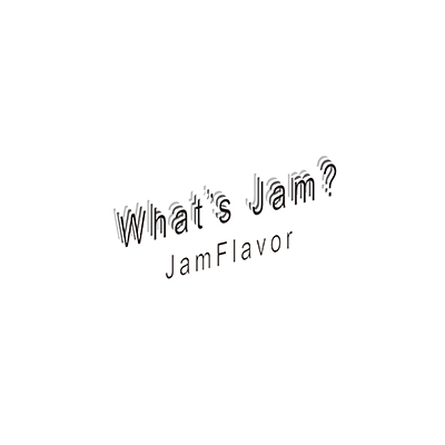 What's Jam?(CD+DVD)
