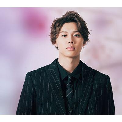 <mu-moショップ・イベント会場限定商品>My Song My Days【手島ジャケver.】(CD)