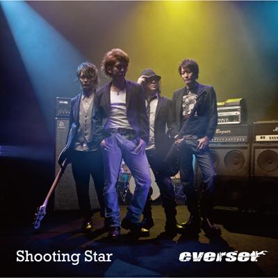 仮面ライダーメテオ テーマソング Shooting Star *CD+DVD