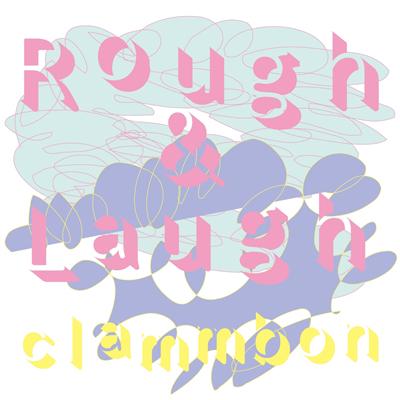 Rough & Laugh *CD