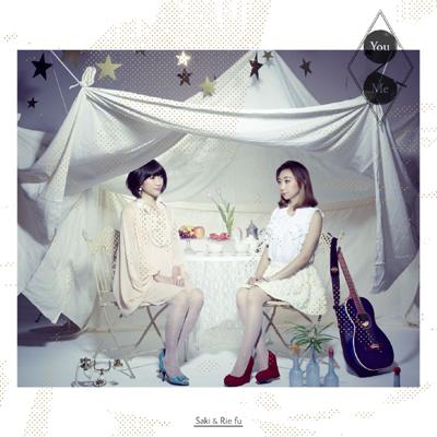 You & Me(CD)