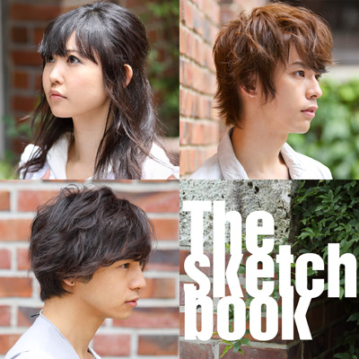 12(CD+DVD)