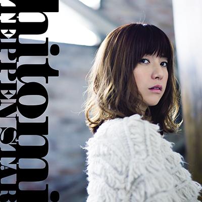 TEPPEN STAR(CD+DVD)
