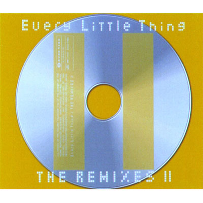 THE REMIXES II