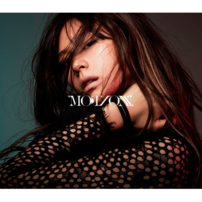 Motion(CD+DVD)