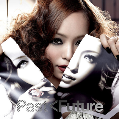 PAST<FUTURE(CD+DVD)
