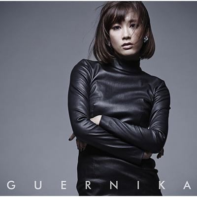 ゲルニカ 【CD+DVD (TYPE A)】