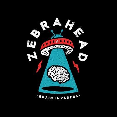 Brain Invaders(CD)