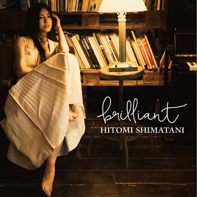 brilliant (CD+LIVE DVD)