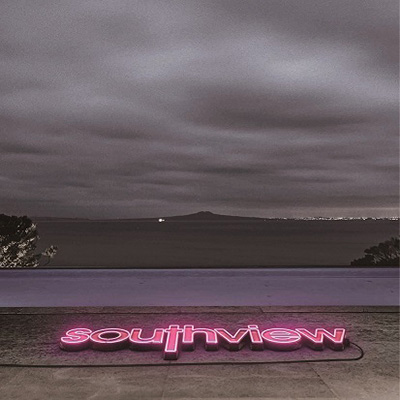 southview(CDのみ)