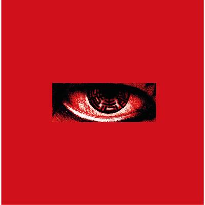 KWON JI YONG(CD+2DVD+スマプラミュージック&ムービー)