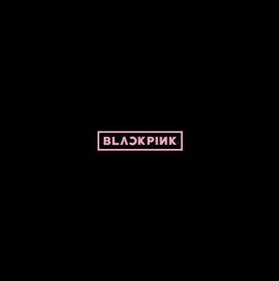 Re: BLACKPINK(CD+DVD+スマプラミュージック&ムービー)