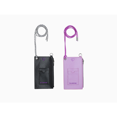 [H.Y.L.T] BLACKPINK MINI BAG